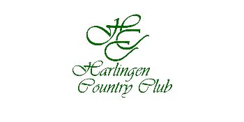 Harlingen Country Club