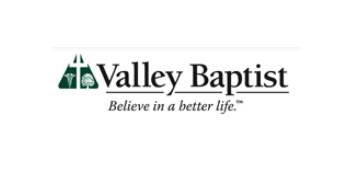 Valley_Baptist