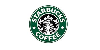 Starbuck's Coffee Company