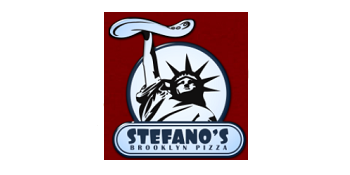 Stefano's Brooklyn Pizza