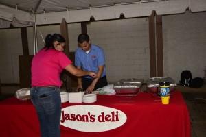 Restaurant-Jasons_DSC0941