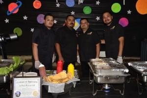 Restaurant-LaPlaya_DSC0940
