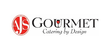 AJ's Gourmet Catering by Design