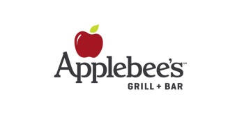 Applebee's Grill and Bar