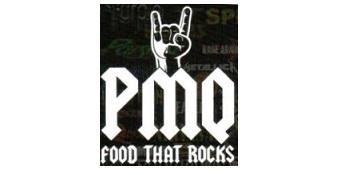PMQ Food that Rocks