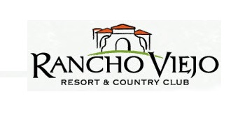 Rancho Viejo Resort & Country Club