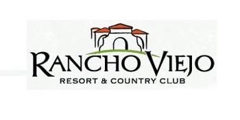 Rancho Viejo Resort & Country Club