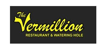 Vermillion Restaurant & Watering Hole