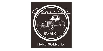 Classic's Bar and Grill