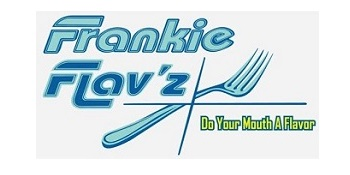 Frankie Flav'z