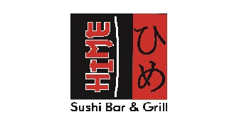 Hime Sushi Bar and Grill