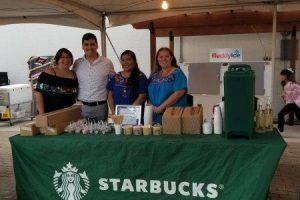 2019_Starbucks